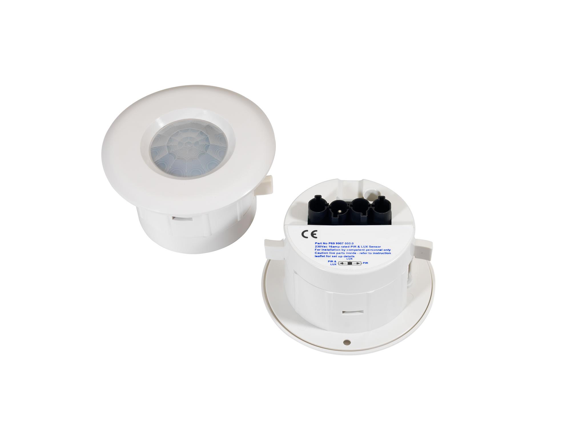 230V PIR Sensor