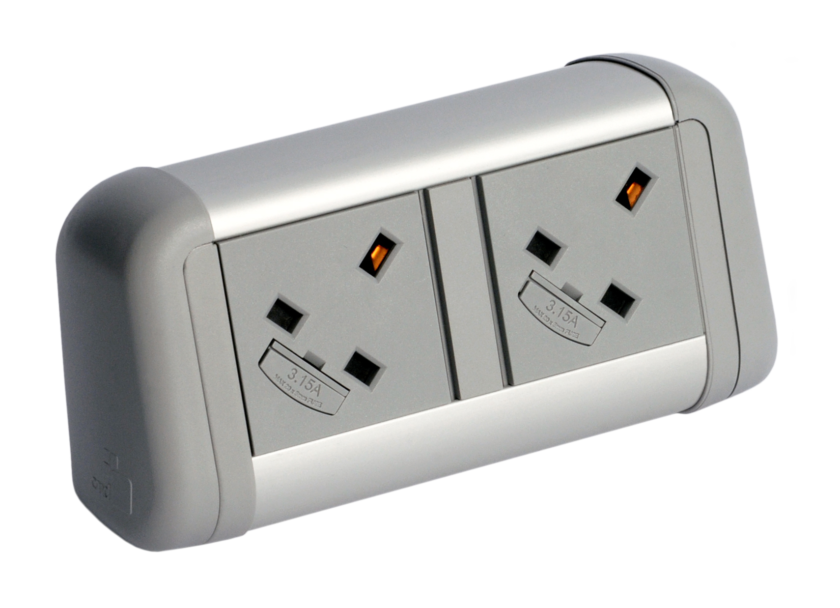 Contour Power Usb Charging Data Amp Media Cmd Ltd