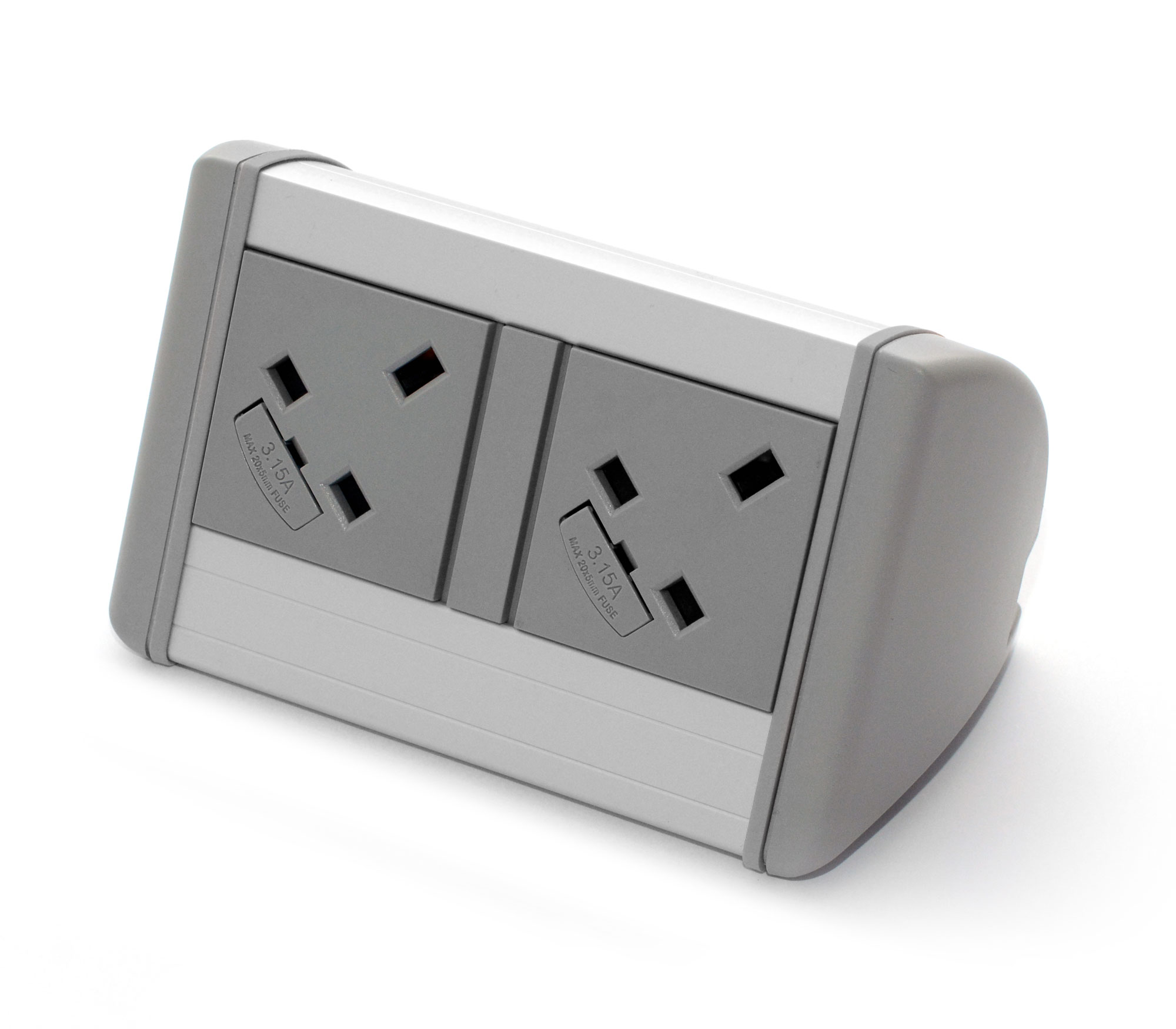 Harmony Power, USB Charging, Data & Media