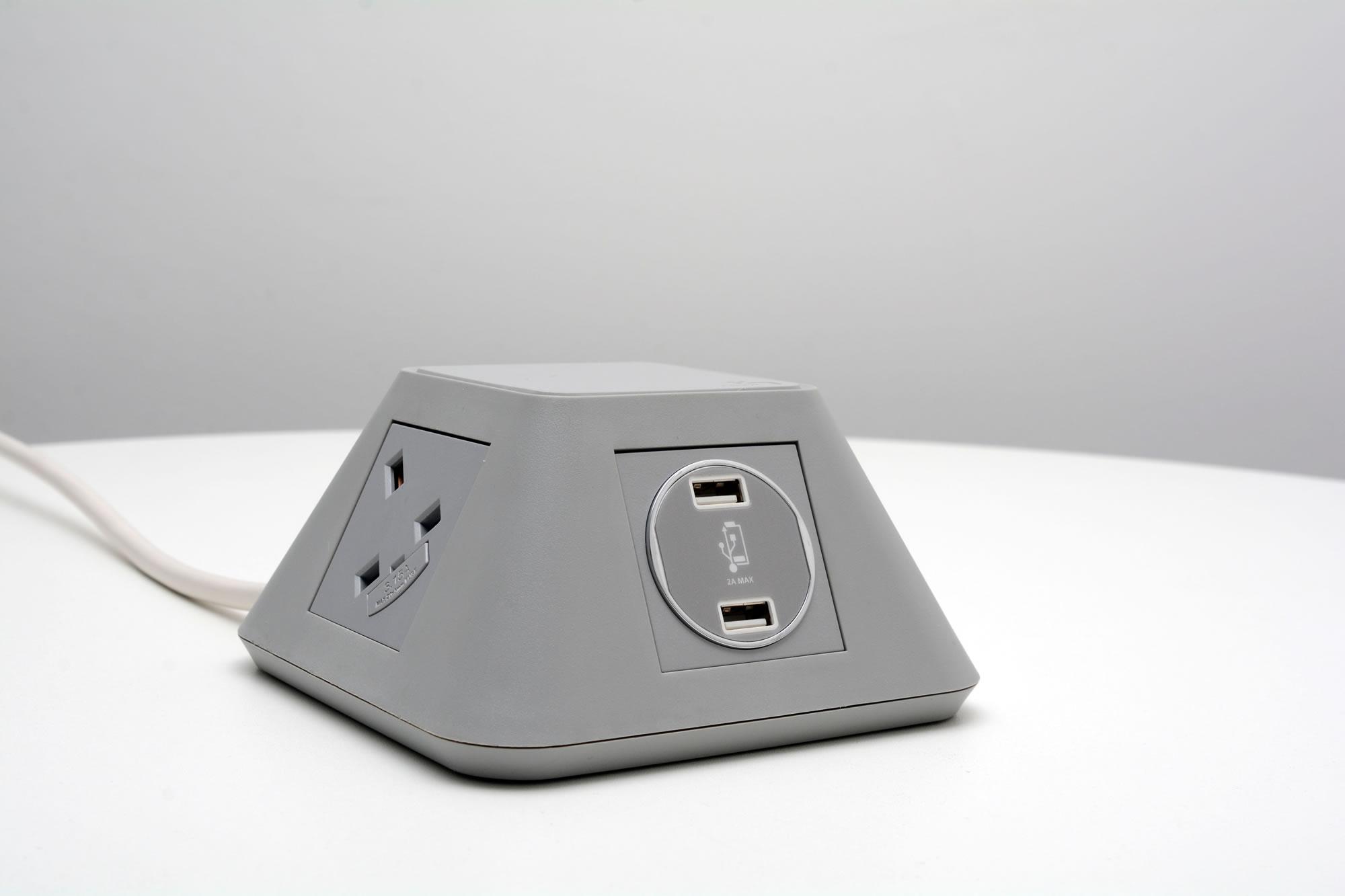 Inca Power Usb Charging Amp Data Cmd Ltd