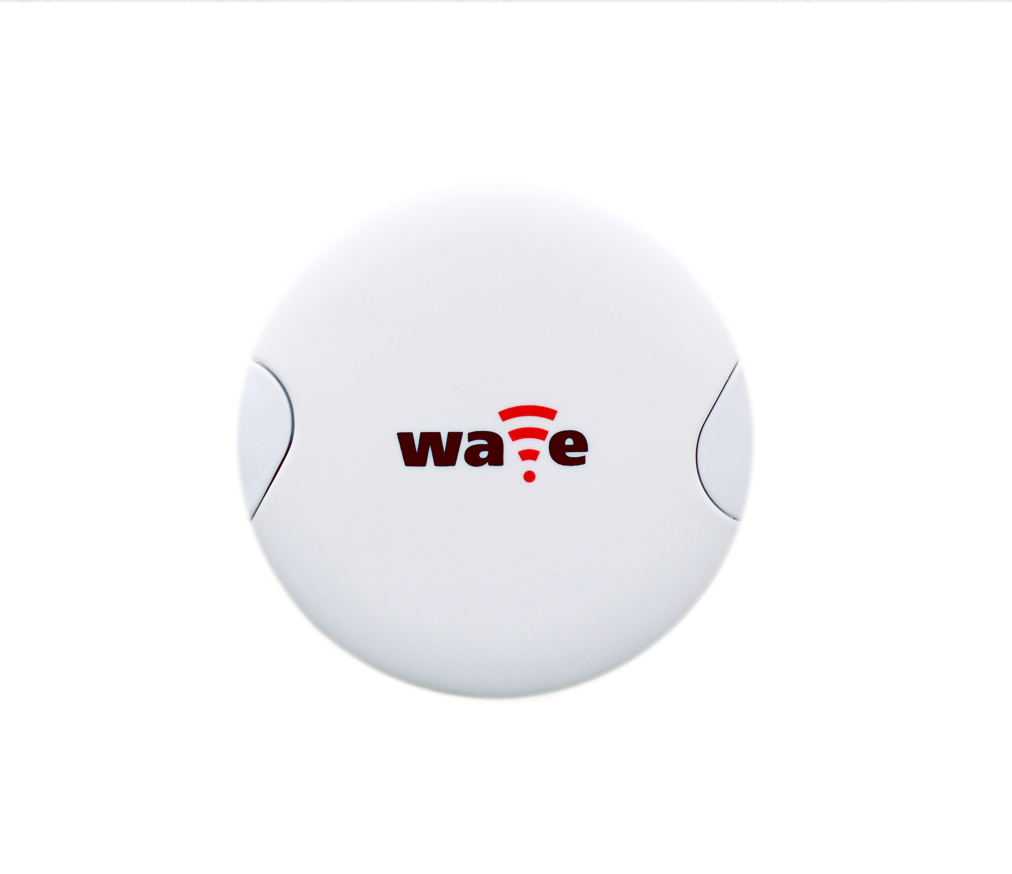 Wave Wireless Charging Receiver
