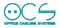 OCS-Netherlands-Distributor