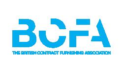 BCFA-Membership-Logo