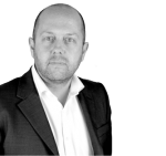 Jon-Holding-Head-of-UK-Sales-CMD-Ltd