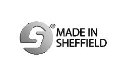 Made-In-Sheffield-Membership-Logo