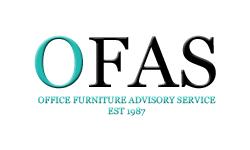 Ofas-Membership-Logo
