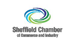 Sheffield-Chambers-of-Commerce-Membership-Logo
