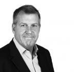 Steve-Cole-Managing-Director-CMD-Ltd