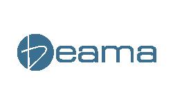 beama-membership-logo