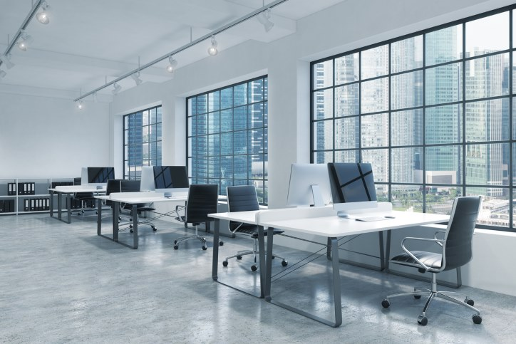 Ergonomics Power Solutions Amp Cabling Systems For Offices