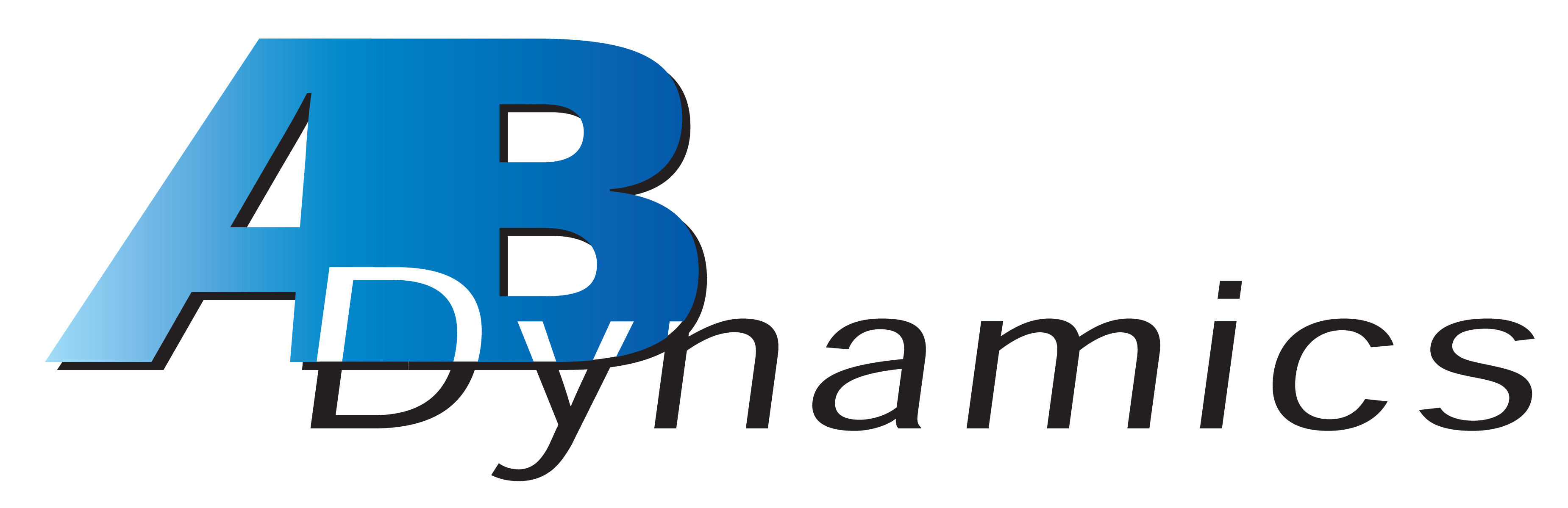 Ab Dynamics Cmd Ltd
