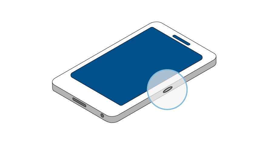 Everything you need to know about wireless phone charging | CMD