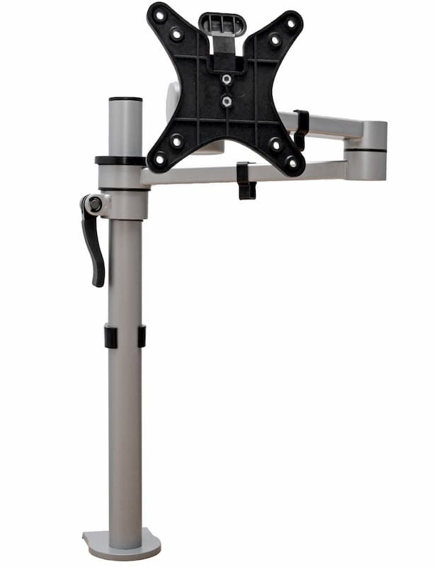vision pole monitor